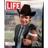 Cover Print of Life, June 19 1970