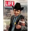 Life, June 19 1970