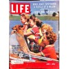 Cover Print of Life, June 1 1959