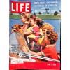 Life, June 1 1959