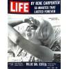 Life, June 1 1962