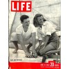 Cover Print of Life, June 21 1948