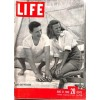 Cover Print of Life, June 21 1948
