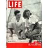 Life, June 21 1948