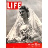 Cover Print of Life, June 22 1942