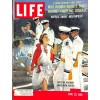 Cover Print of Life, June 22 1959