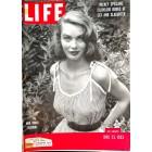 Life, June 23 1952