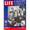 Life, June 23 1958