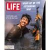Life, June 23 1967