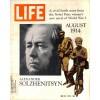Cover Print of Life, June 23 1972