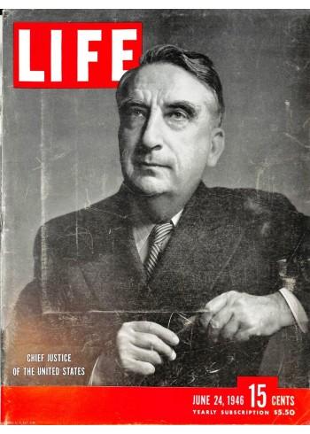 Life, June 24 1946