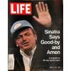 Cover Print of Life, June 25 1971