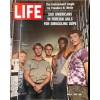 Cover Print of Life, June 26 1970