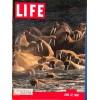 Life, June 27 1960