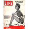 Cover Print of Life, June 28 1954