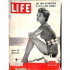 Life, June 28 1954