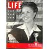 Life, June 29 1942