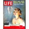 Life, June 29 1959