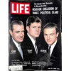 Cover Print of Life, June 29 1962