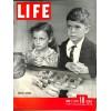 Life, June 2 1941