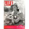 Life, June 2 1947