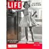 Cover Print of Life, June 2 1952