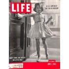 Life, June 2 1952