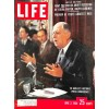 Cover Print of Life, June 2 1958