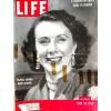 Cover Print of Life, June 30 1952