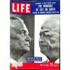 Life, June 30 1958