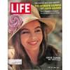 Cover Print of Life, June 30 1961