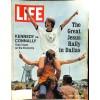 Cover Print of Life, June 30 1972