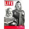 Cover Print of Life, June 3 1946