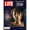Life, June 3 1966