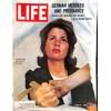 Cover Print of Life, June 4 1965