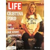 Cover Print of Life, June 4 1971