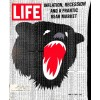 Cover Print of Life, June 5 1970