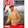 Cover Print of Life, June 6 1955