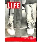 Life, June 7 1937