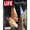 Life, June 7 1963
