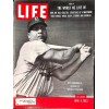 Cover Print of Life, June 8 1953