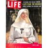 Cover Print of Life, June 8 1959