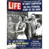 Cover Print of Life, June 8 1962