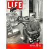 Life, June 9 1941