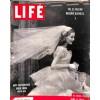 Cover Print of Life, June 9 1952