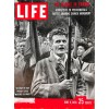 Cover Print of Life, June 9 1958