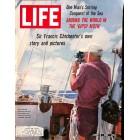 Cover Print of Life, June 9 1967