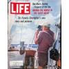Life, June 9 1967