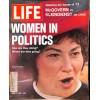 Cover Print of Life, June 9 1972