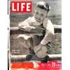 Cover Print of Life Magazine, April 11 1949